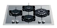 Ariston - Hotpoint  I TZ 740TC ES IX