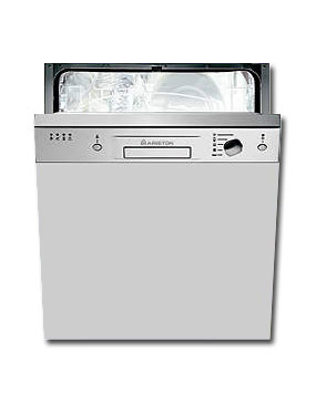 Ariston LFS 215 AIX