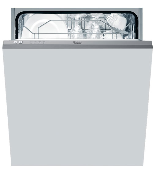 Hotpoint Ariston LHT114