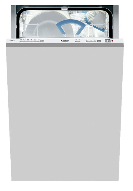 Hotpoint Ariston LI480 A.C.