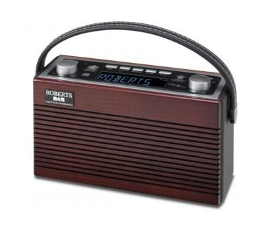 DAB plus Digital Radios